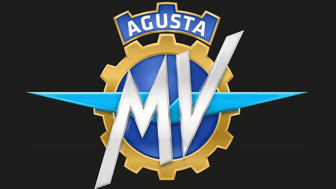 Mercedes-AMG Sells Stake in MV Agusta