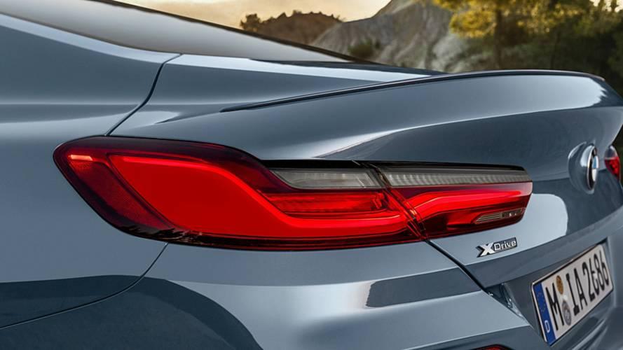 Bocsánatot kért a BMW a kigyulladó dél-koreai autók miatt