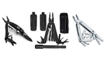 great multi tools for on and off road repairs
