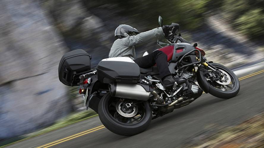 Ask RideApart: How Do I Start Riding a Motorcycle?