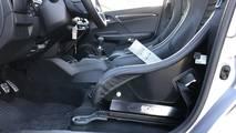 Honda WR-V Turbo
