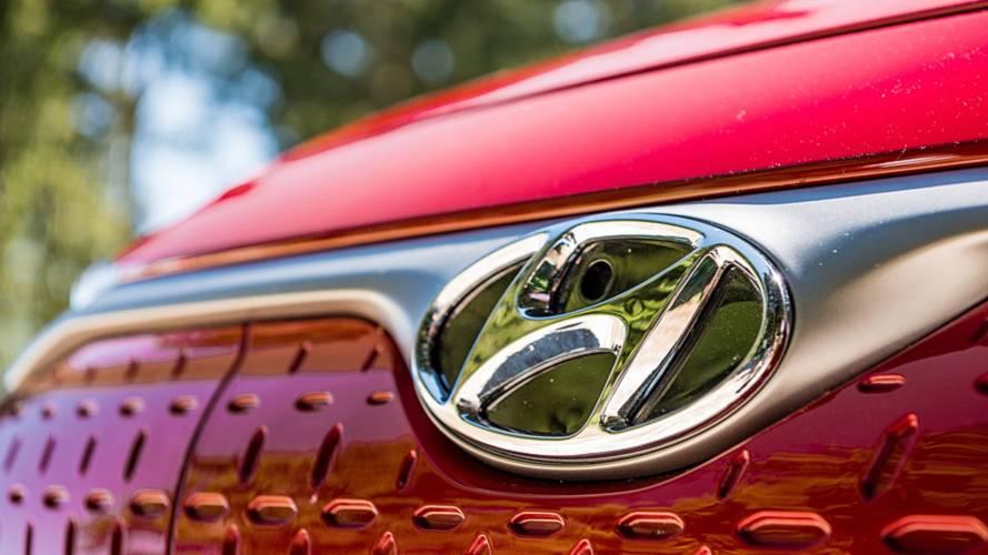 Hyundai-Kia To Sell More Than 500,000 EVs Annually In 2025
