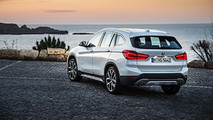 BMW motor güncellemeleri - 2017 Frankfurt Otomobil Fuarı