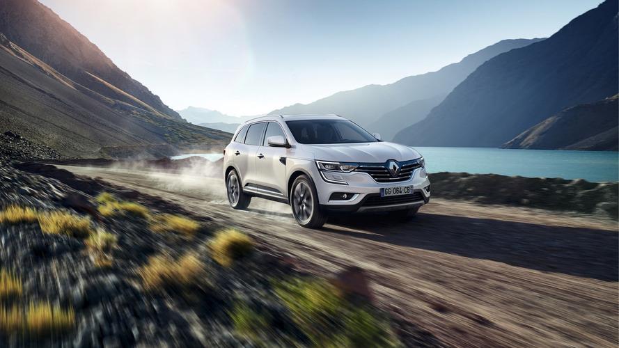 Renault intensifie sa présence au Maroc