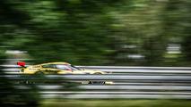 #63 Corvette Racing Chevrolet Corvette C7-R- Jan Magnussen, Antonio Garcia, RickyTaylor