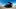 Video del primer Aston Martin Vulcan homologado para la calle