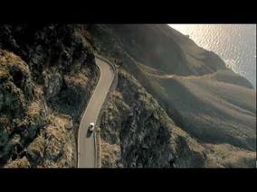 2012 Porsche 911 Carrera Cabriolet Driving Footage