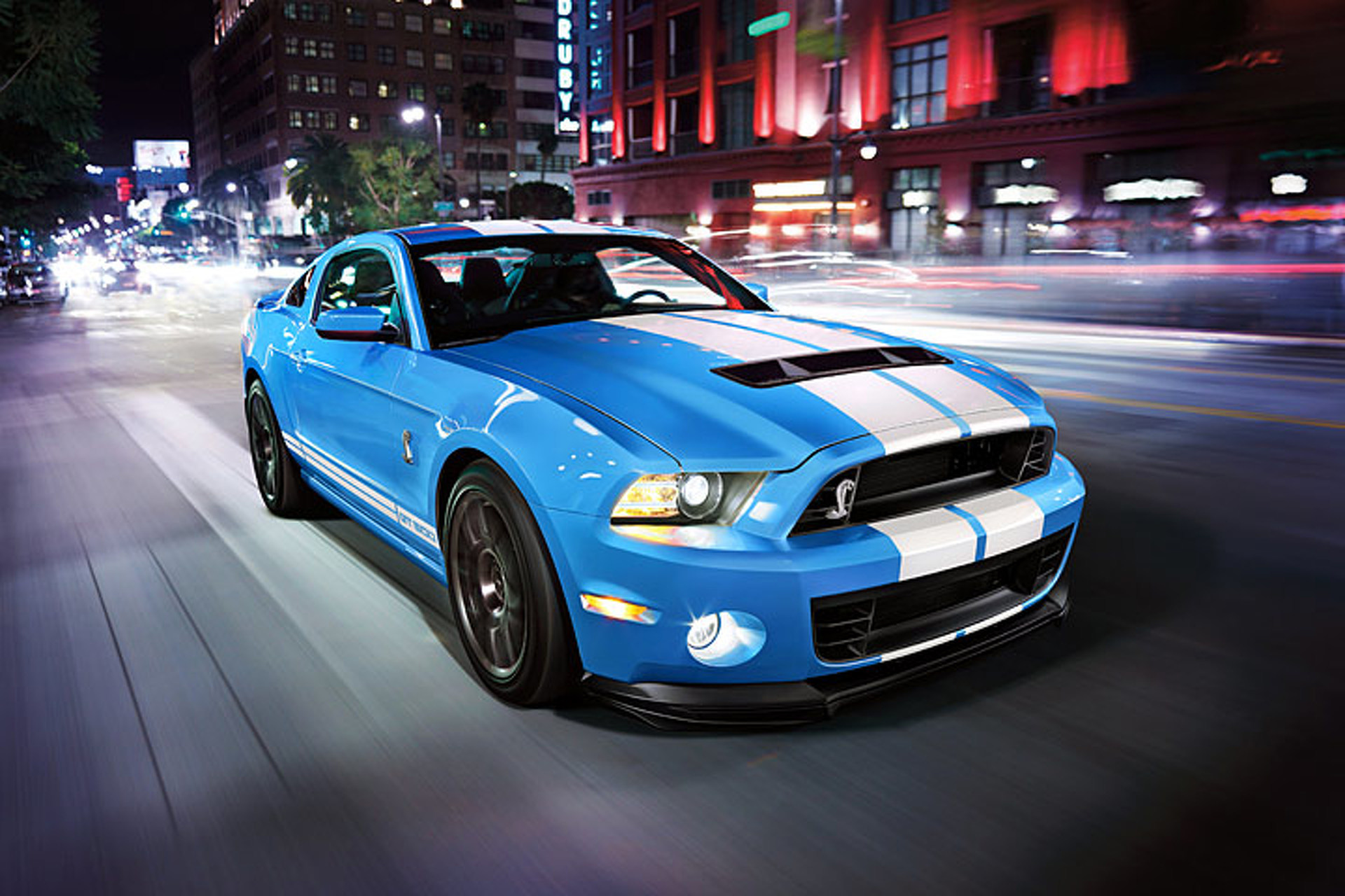 Ford shelby gt500 news and reviews motor1 com