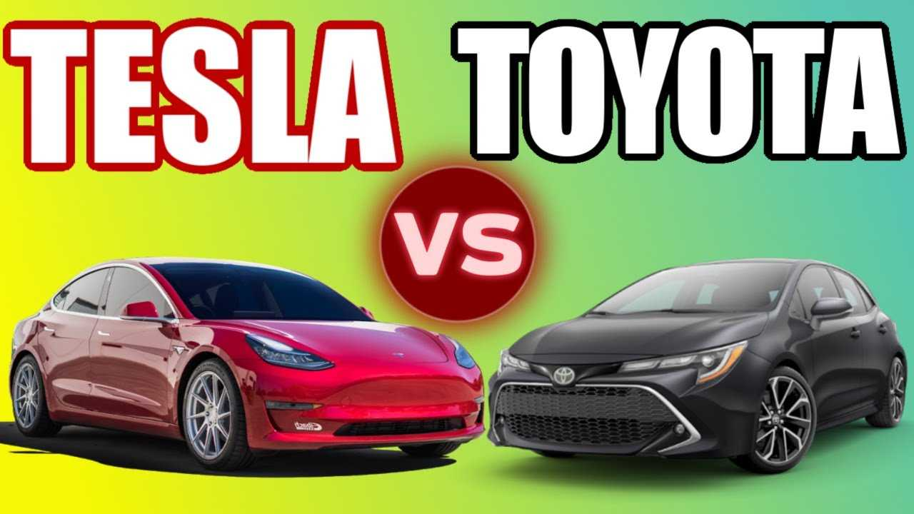 tesla autopilot vs openpilot