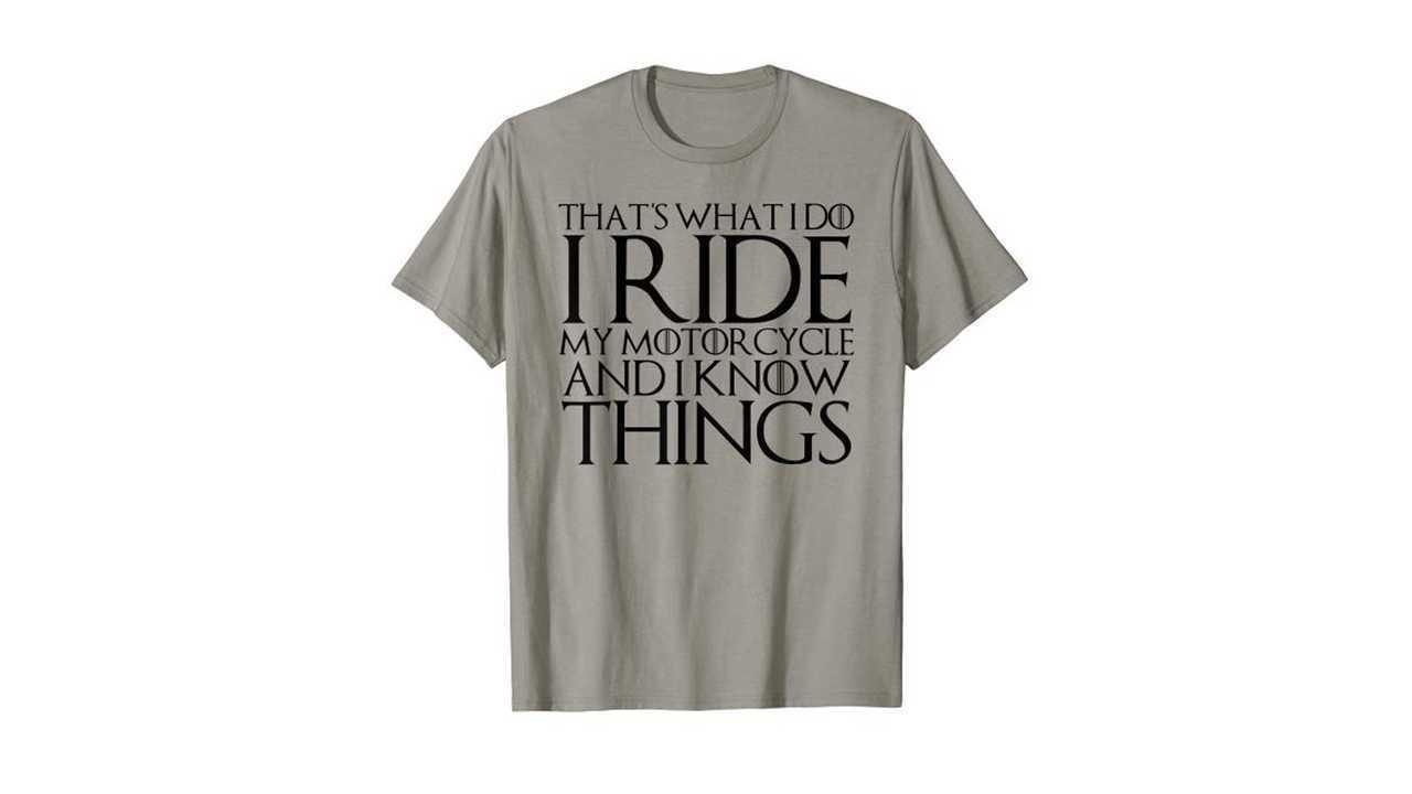 Funny T-Shirt - $21.97