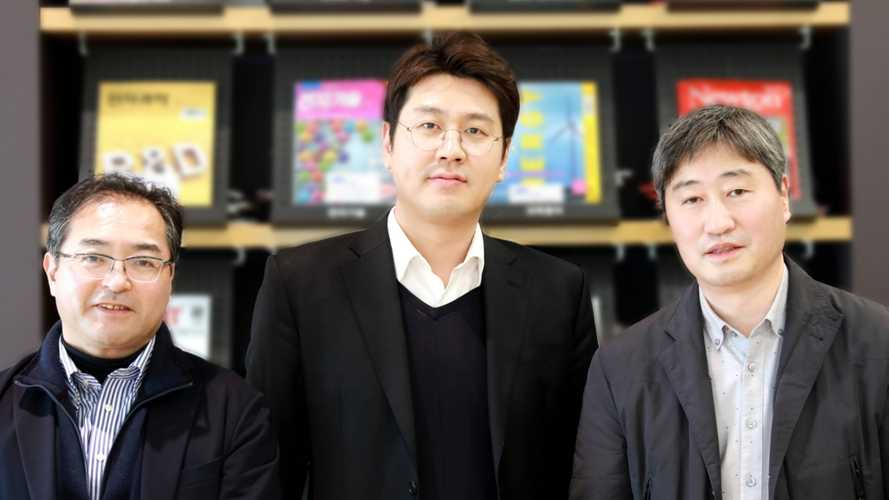 Samsung lancia la rivoluzione delle batterie allo stato solido