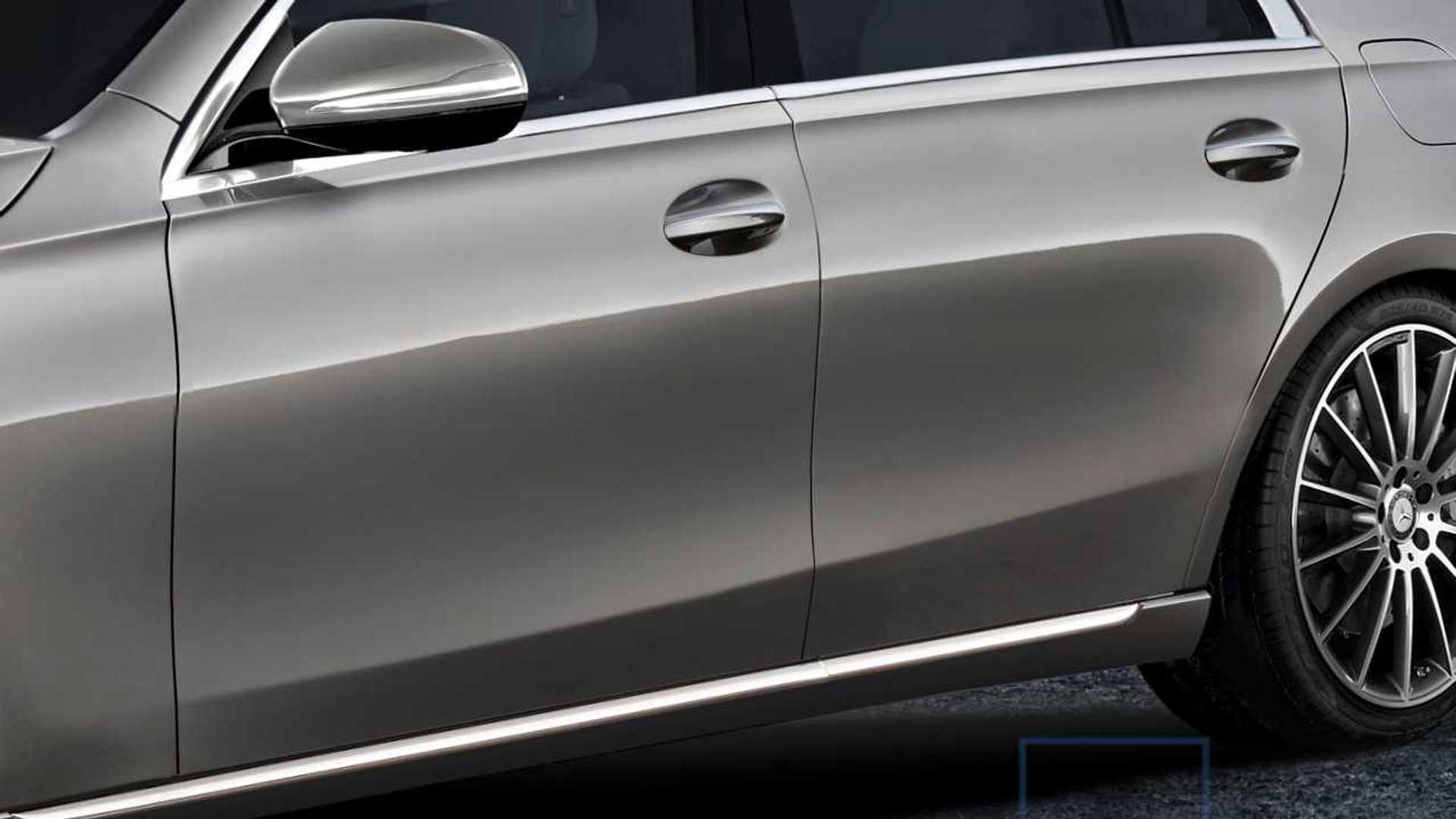 2021-mercedes-benz-s-class-renderings.jp
