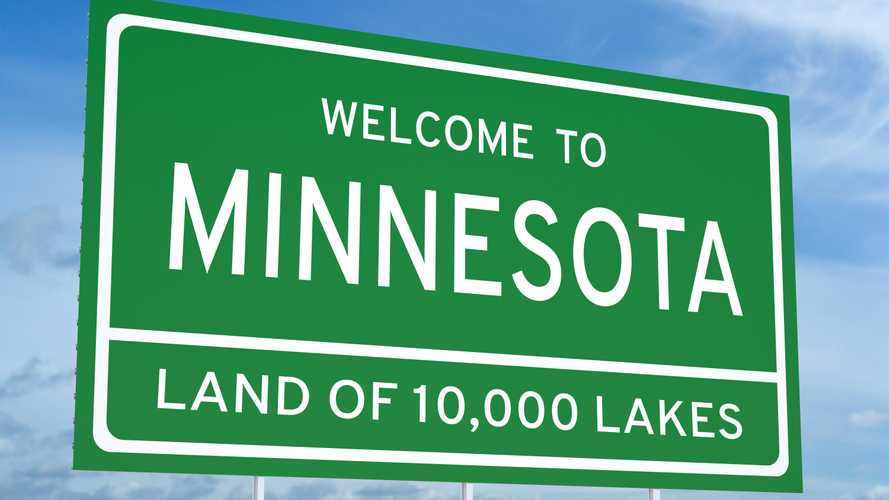 How To Get Car Insurance Quotes In Minnesota