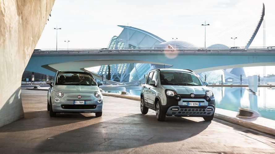 Incentivi anche per le auto mild hybrid, ecco la proposta di FCA
