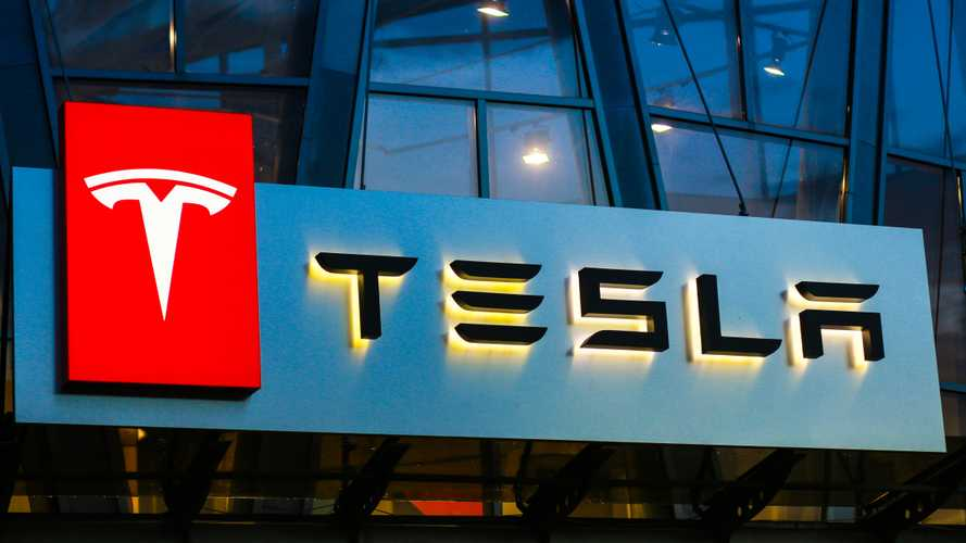 Get The Details On Tesla Maintenance Cost In 2020
