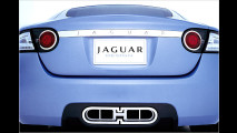 Jaguar Advanced Light