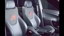 Seat Altea FR Prototipo
