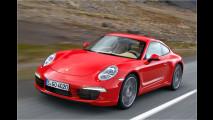 VW übernimmt Porsche