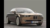 Der schönste BMW?