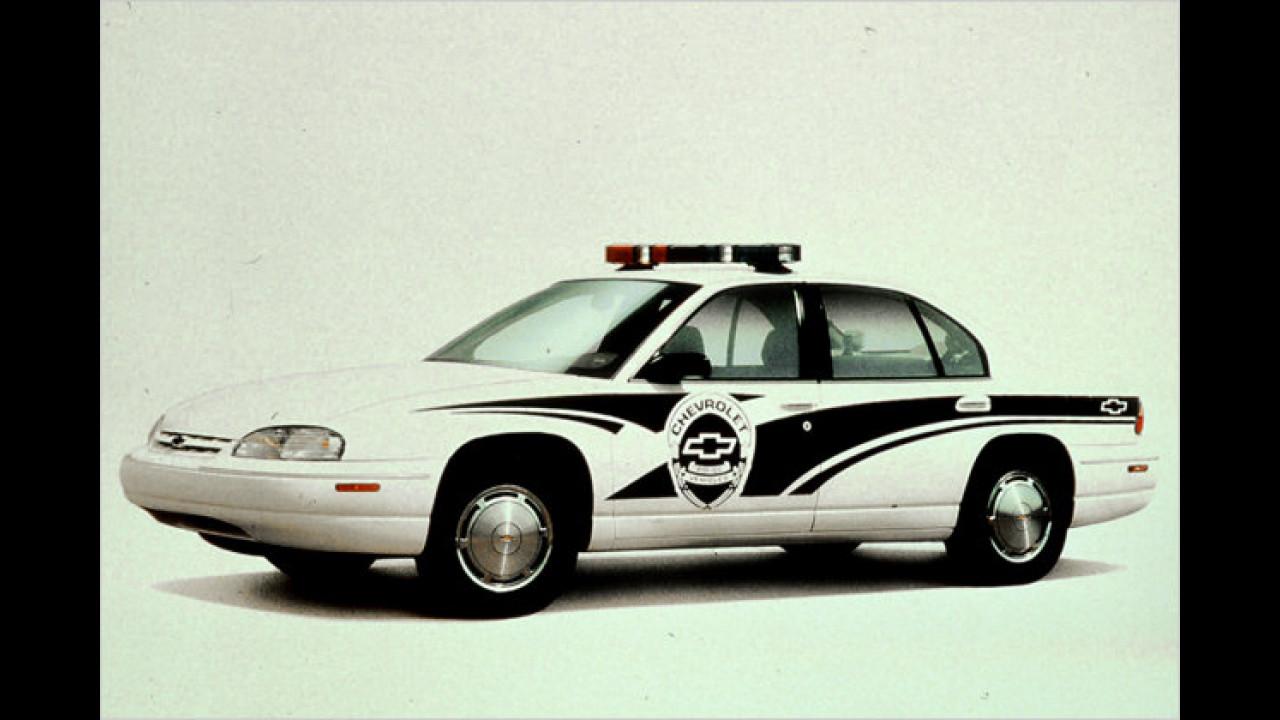 Chevrolet Lumina (1998)
