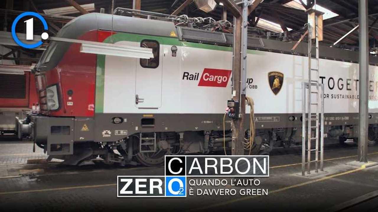 Template-Carbon-Zero-Lamborghini