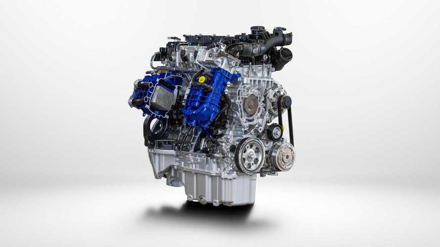 Novo motor 1.3 turbo com 180 cv para Fiat e Jeep começa ser produzido no Brasil