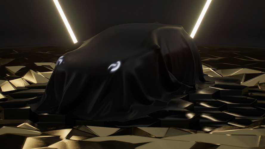 Ford wants your help to design and name Puma ST Special Edition