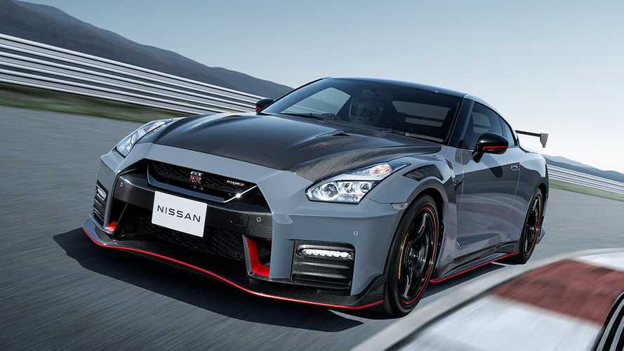 COVID cancels Nismo Festival, cuts more production at Toyota