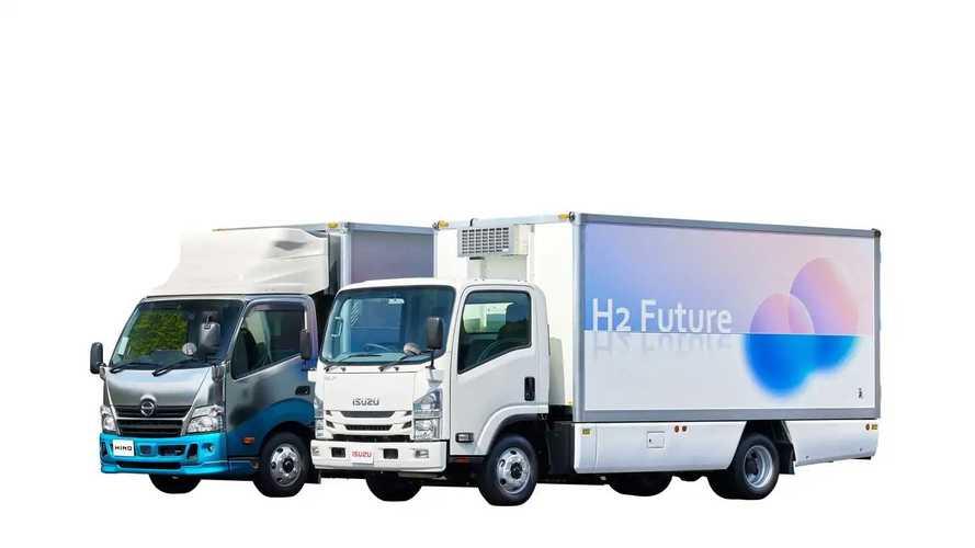 Toyota, il progetto della città sostenibile