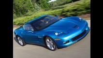 Pela primeira vez, GM da Coreia do Sul venderá carros fabricados nos EUA