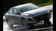 Austrália, agosto: Toyota mantém liderança e modelo da Mazda é o mais vendido