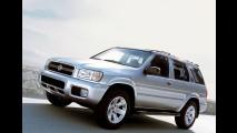 Recall de Toyota, Honda, Nissan e Mazda atinge o Brasil