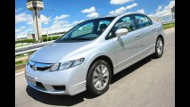 Sedãs médios: Corolla mantém a ponta e Nissan Sentra cresceu acima de 100% em março