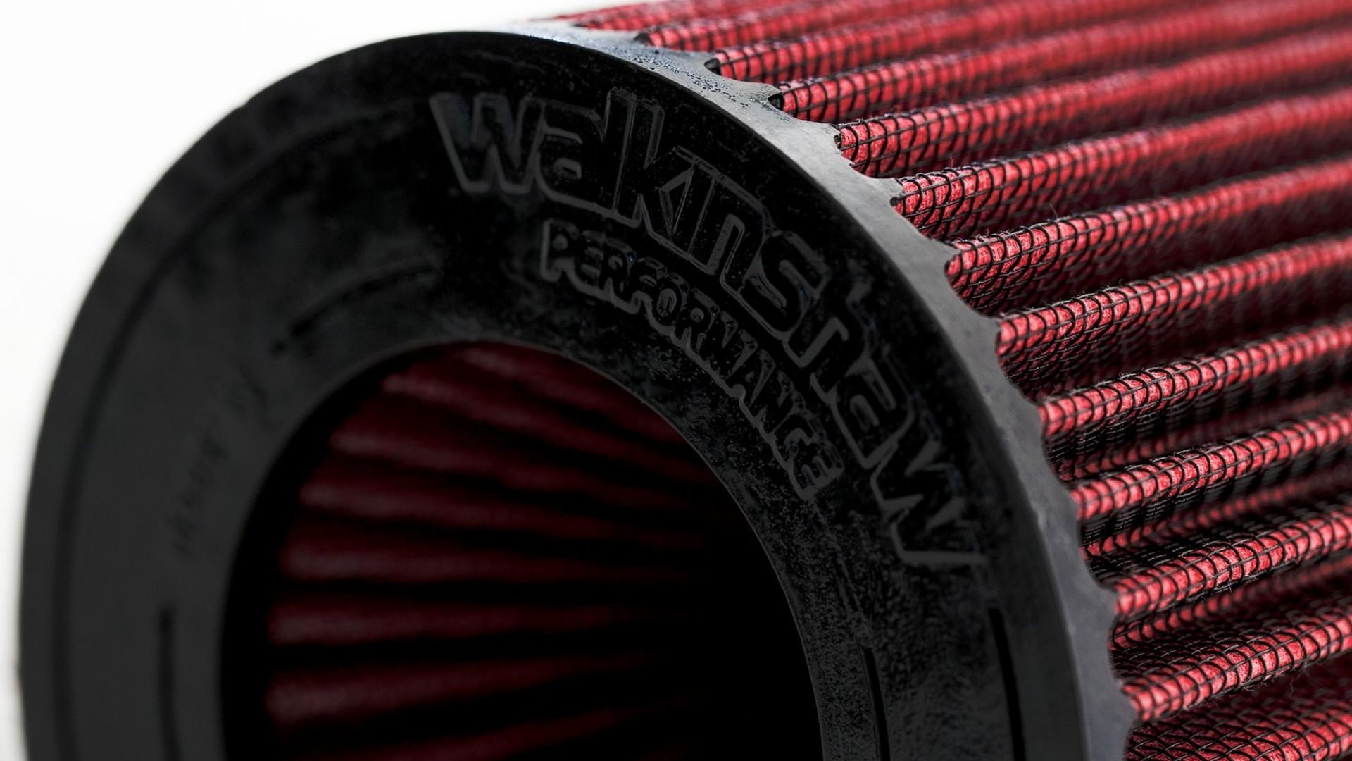 Walkinshaw Performance takes the LS3 6 2-liter V8 engine to
