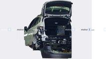 Новый BMW 2-й серии Active Tourer