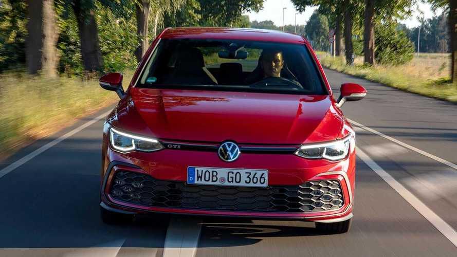 Prueba Volkswagen Golf GTI 2020: ¿más que perfecto?