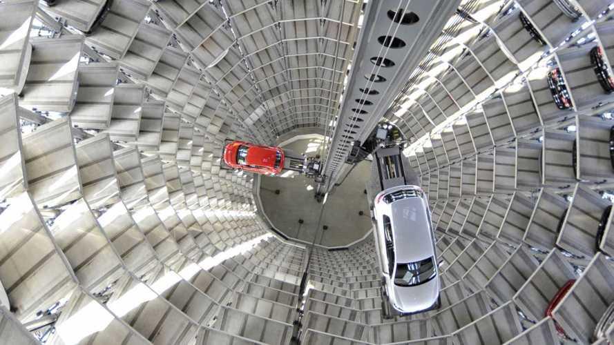 Incentivi auto, l'Europa pronta a mettere 20 miliardi di euro