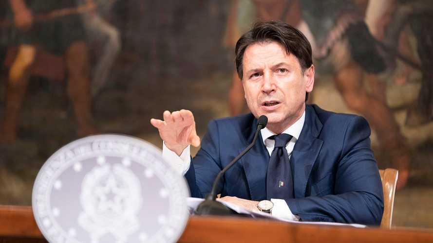 Decreto Rilancio, a Torino nascerà il polo di ricerca automotive europeo