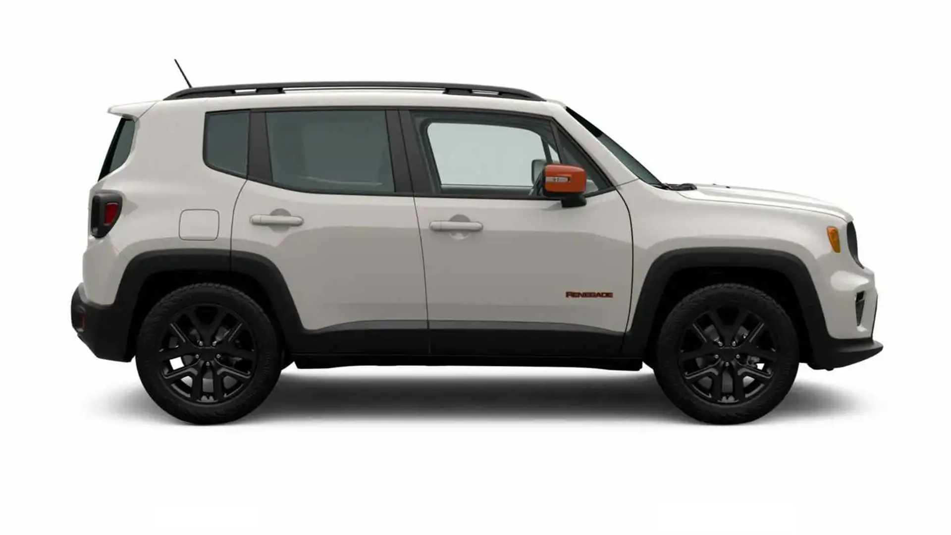 2014 - [Jeep] Renegade - Page 15 2020-jeep-renegade-orange-edition