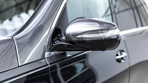 Hofele Mercedes-Benz GLS 400d 'Ultimate HGLS'