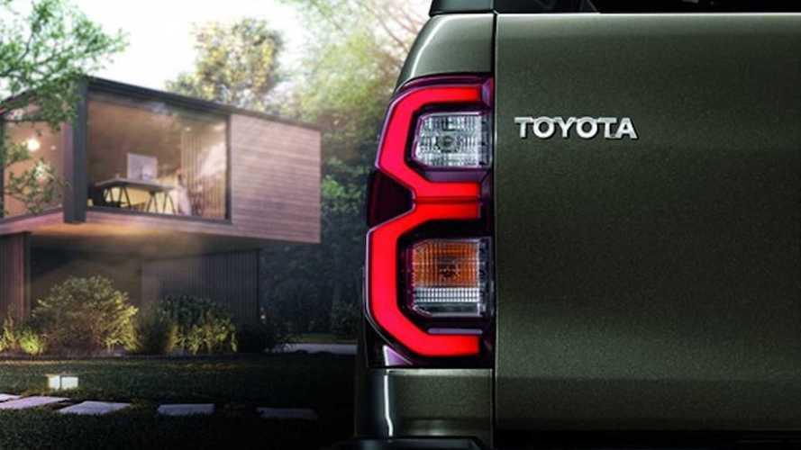 Toyota sigue siendo la marca de coches más valiosa del mundo
