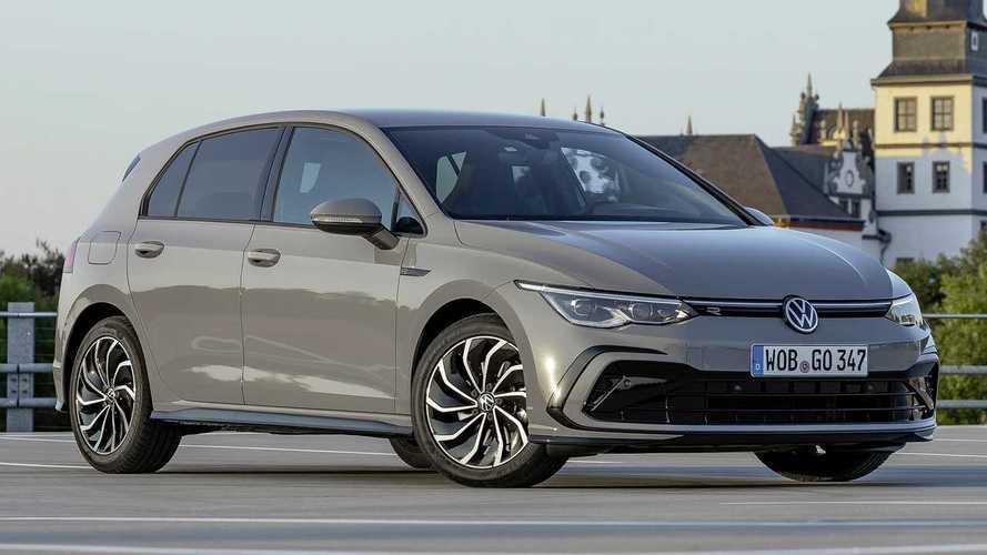 Top 10 auto più vendute d'Europa luglio 2020