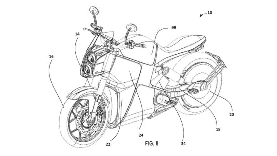 The Fuell Fllow Electric Motorcycle Is A Step Closer To Production