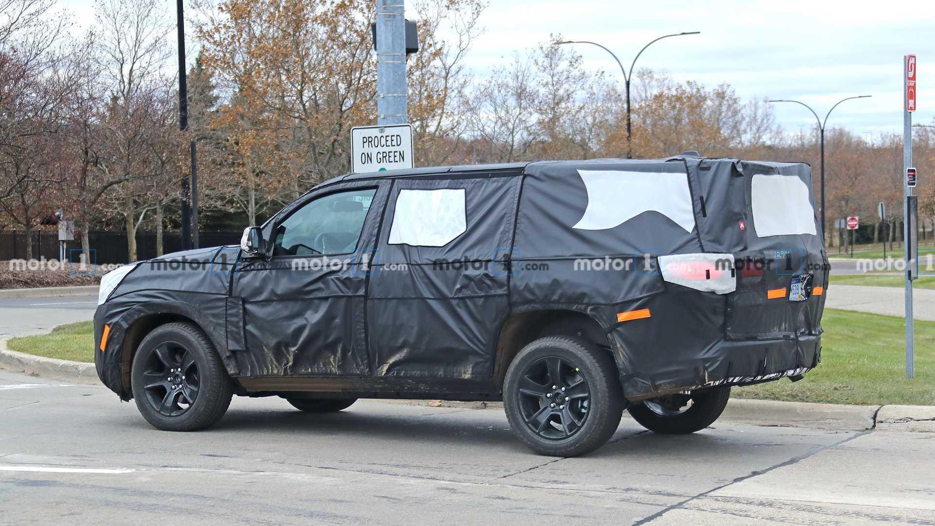 2021-jeep-wagoneer