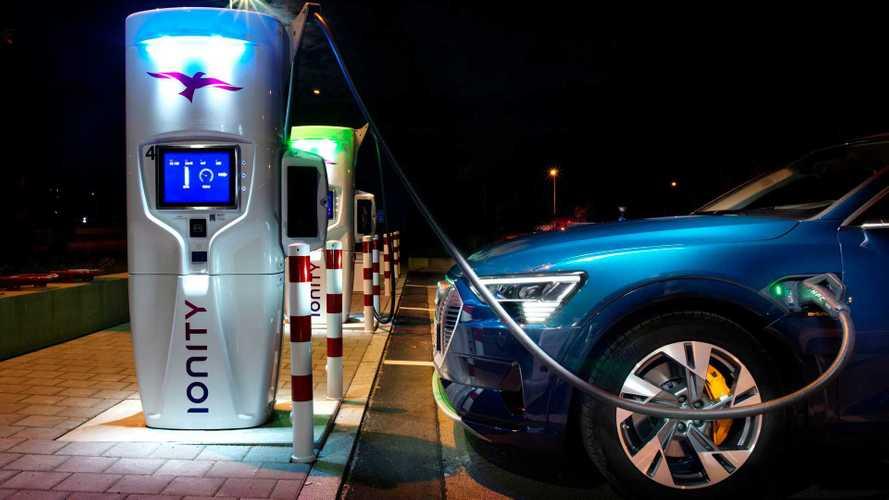 Mecânica Online: Tudo o que você queria saber sobre veículos elétricos