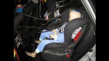 Crash Test Hyundai i30