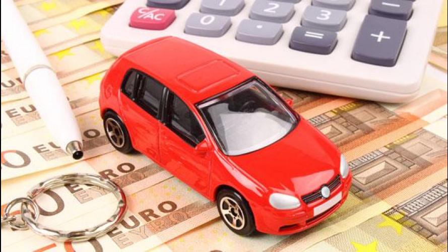 In Europa salgono le quote di mercato dei Top dealer