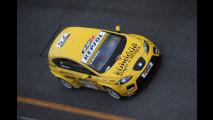 SEAT vince il Titolo Costruttori nel WTCC 2008