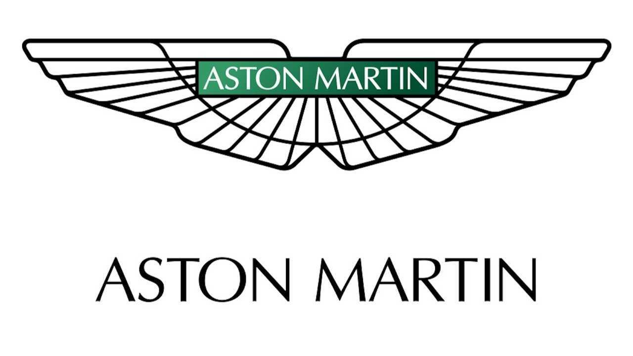 1913 - Aston Martin