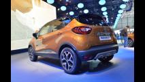 Renault al Salone di Ginevra 2017